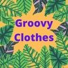 groovy_clothes